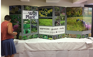 2015 Native Plant Symposium 4