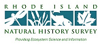Rhode Island Natural History Survey