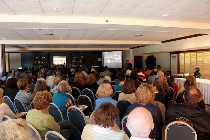 native plants conference