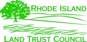 logo RI Land Trust Council