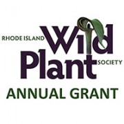 RIWPS Annual Grant