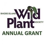 RWIPS Annual Grant
