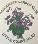 Sogkonate Garden Club