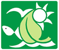 logo Environment Council of RI