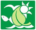 logo Environment Council of RI