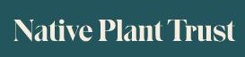 Logo name Native Plant Trust